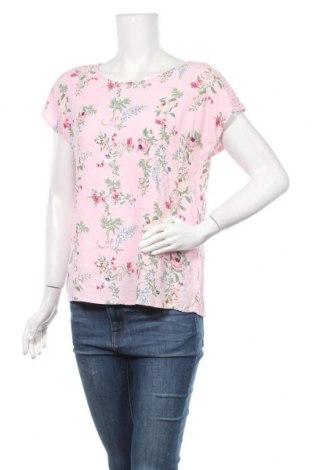 Γυναικεία μπλούζα Defacto, Μέγεθος L, Χρώμα Ρόζ , Τιμή 11,04€
