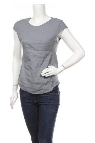 Дамска блуза Driver, Размер XS, Цвят Син, Цена 4,54лв.