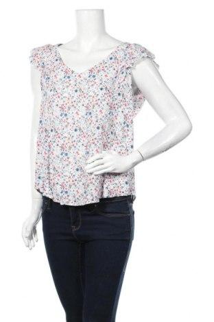 Γυναικεία μπλούζα Edc By Esprit, Μέγεθος M, Χρώμα Πολύχρωμο, Τιμή 11,04€