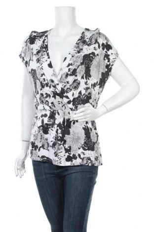 Γυναικεία μπλούζα Ellos, Μέγεθος XL, Χρώμα Πολύχρωμο, Τιμή 10,39€