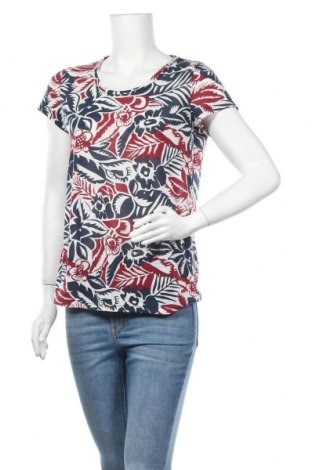 Γυναικεία μπλούζα Ellos, Μέγεθος M, Χρώμα Πολύχρωμο, Τιμή 10,39€