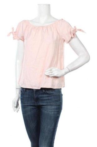 Γυναικεία μπλούζα Esmara, Μέγεθος M, Χρώμα Ρόζ , Τιμή 8,44€