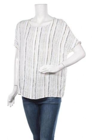Дамска блуза Esmara, Размер XXL, Цвят Бял, Цена 14,96лв.