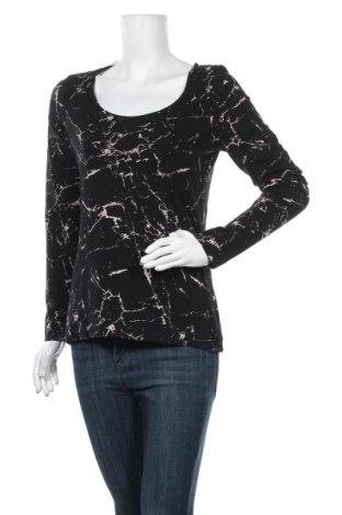 Дамска блуза Esmara, Размер M, Цвят Черен, Цена 18,90лв.
