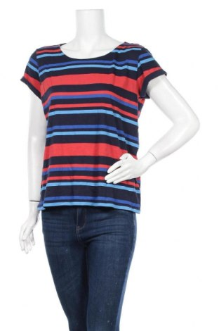 Γυναικεία μπλούζα Esprit, Μέγεθος L, Χρώμα Μπλέ, Τιμή 11,69€