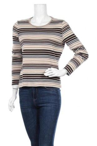 Γυναικεία μπλούζα Fabiani, Μέγεθος M, Χρώμα Πολύχρωμο, Βαμβάκι, Τιμή 8,64€