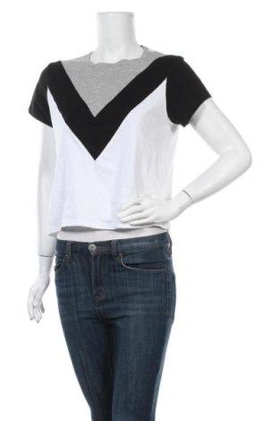 Γυναικεία μπλούζα Fb Sister, Μέγεθος L, Χρώμα Πολύχρωμο, Τιμή 10,39€