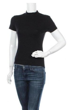 Γυναικεία μπλούζα Fb Sister, Μέγεθος L, Χρώμα Μαύρο, Τιμή 11,04€