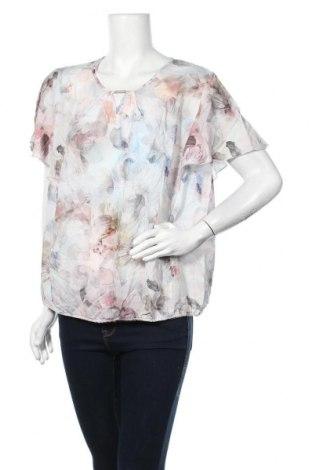 Γυναικεία μπλούζα Gerry Weber, Μέγεθος XL, Χρώμα Πολύχρωμο, 100% βισκόζη, Τιμή 19,87€