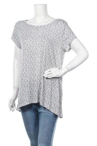 Дамска блуза Gina, Размер XL, Цвят Бял, Цена 16,80лв.