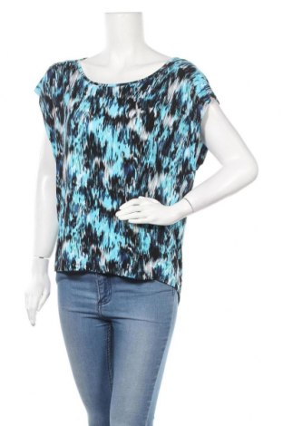 Γυναικεία μπλούζα Gina Benotti, Μέγεθος M, Χρώμα Πολύχρωμο, 95% βισκόζη, 5% ελαστάνη, Τιμή 11,04€