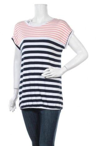 Γυναικεία μπλούζα Gina Benotti, Μέγεθος M, Χρώμα Πολύχρωμο, Τιμή 11,69€