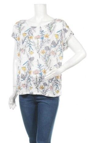 Γυναικεία μπλούζα Grain De Malice, Μέγεθος XL, Χρώμα Πολύχρωμο, 62% πολυεστέρας, 38% βισκόζη, Τιμή 8,83€