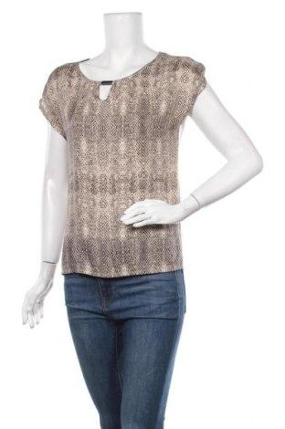 Γυναικεία μπλούζα Grain De Malice, Μέγεθος S, Χρώμα  Μπέζ, Τιμή 9,74€