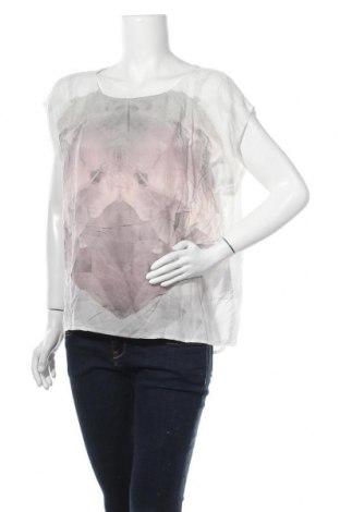 Γυναικεία μπλούζα Guido Maria Kretschmer, Μέγεθος L, Χρώμα Πολύχρωμο, Βισκόζη, Τιμή 11,04€