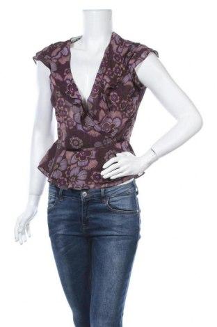 Γυναικεία μπλούζα In Wear, Μέγεθος M, Χρώμα Πολύχρωμο, Πολυεστέρας, Τιμή 9,94€