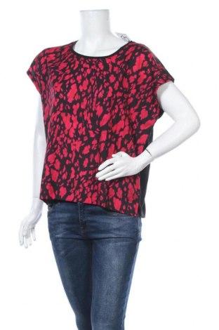 Γυναικεία μπλούζα In Wear, Μέγεθος L, Χρώμα Μαύρο, Πολυεστέρας, Τιμή 16,73€