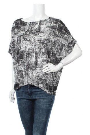 Γυναικεία μπλούζα Inside, Μέγεθος M, Χρώμα Μαύρο, 100% πολυεστέρας, Τιμή 8,83€