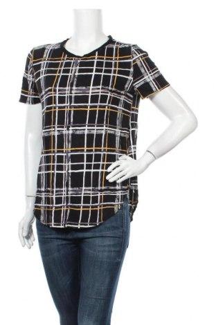 Γυναικεία μπλούζα Joe Fresh, Μέγεθος L, Χρώμα Μαύρο, Βισκόζη, Τιμή 9,87€