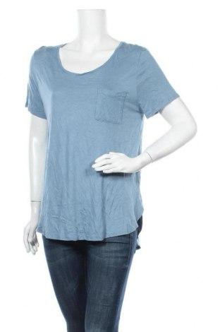 Γυναικεία μπλούζα Joe Fresh, Μέγεθος XL, Χρώμα Μπλέ, Τιμή 10,49€