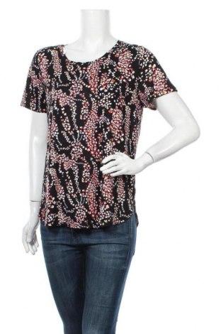 Γυναικεία μπλούζα Joe Fresh, Μέγεθος L, Χρώμα Πολύχρωμο, Βισκόζη, Τιμή 11,69€