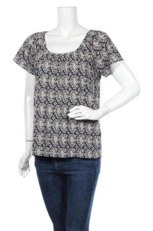 Γυναικεία μπλούζα Joe Fresh, Μέγεθος L, Χρώμα Μπλέ, Βαμβάκι, Τιμή 11,69€