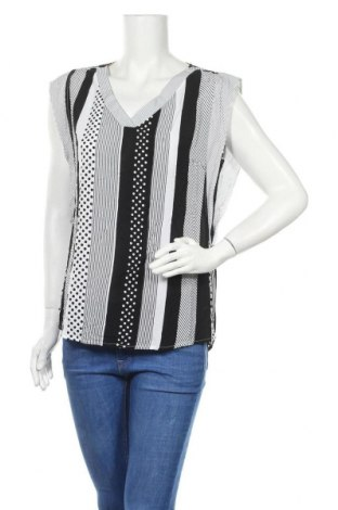 Γυναικεία μπλούζα Kenny S., Μέγεθος M, Χρώμα Μαύρο, Βισκόζη, Τιμή 12,34€