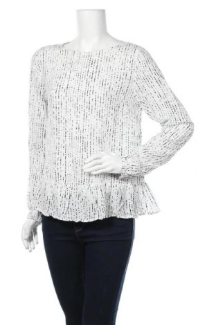 Γυναικεία μπλούζα Kenny S., Μέγεθος M, Χρώμα Λευκό, Τιμή 4,09€