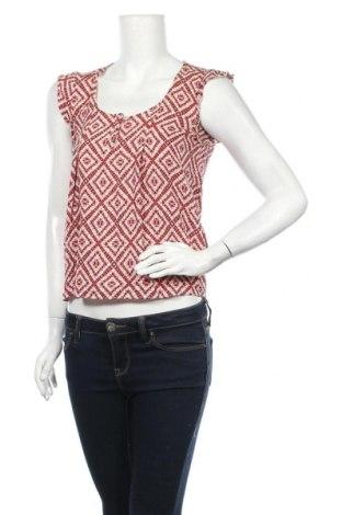 Γυναικεία μπλούζα La Redoute, Μέγεθος XS, Χρώμα Πολύχρωμο, Βισκόζη, Τιμή 9,38€