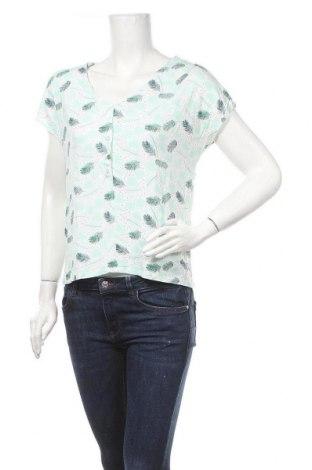 Γυναικεία μπλούζα La Redoute, Μέγεθος M, Χρώμα Πολύχρωμο, Τιμή 10,39€