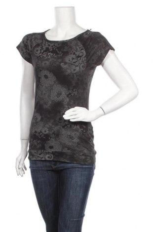 Γυναικεία μπλούζα Laura Scott, Μέγεθος M, Χρώμα Μαύρο, Τιμή 11,04€