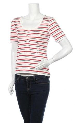 Γυναικεία μπλούζα Levi's, Μέγεθος M, Χρώμα Πολύχρωμο, 93% βαμβάκι, 7% ελαστάνη, Τιμή 32,08€