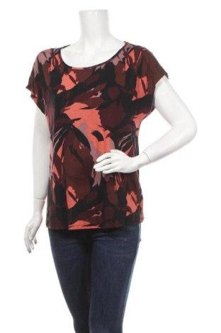Γυναικεία μπλούζα Lindex, Μέγεθος XL, Χρώμα Πολύχρωμο, 55% lyocell, 45% βισκόζη, Τιμή 9,87€