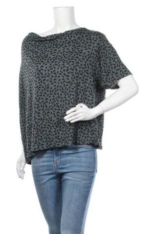 Γυναικεία μπλούζα Lindex, Μέγεθος XL, Χρώμα Γκρί, Βισκόζη, Τιμή 9,87€