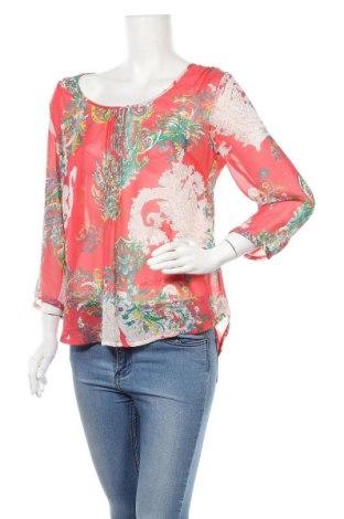 Γυναικεία μπλούζα Maddison, Μέγεθος L, Χρώμα Κόκκινο, Τιμή 12,34€