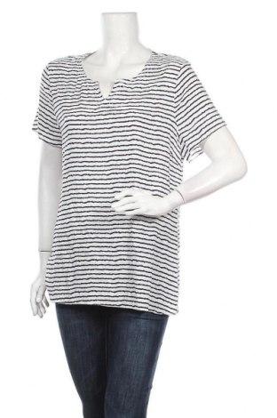 Дамска блуза Maddison, Размер XL, Цвят Син, Вискоза, Цена 17,85лв.