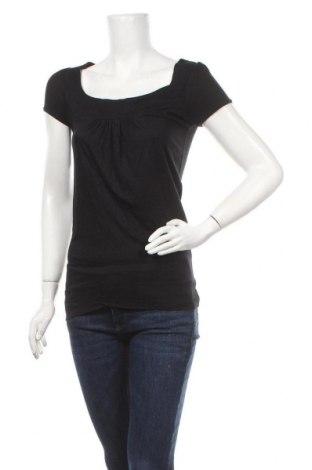 Γυναικεία μπλούζα Madonna, Μέγεθος S, Χρώμα Μαύρο, Τιμή 3,18€