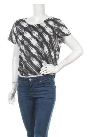 Γυναικεία μπλούζα Mambo, Μέγεθος L, Χρώμα Πολύχρωμο, Πολυεστέρας, Τιμή 4,16€