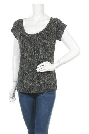 Γυναικεία μπλούζα Manguun, Μέγεθος L, Χρώμα Πολύχρωμο, 95% βισκόζη, 5% ελαστάνη, Τιμή 6,82€