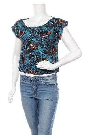 Γυναικεία μπλούζα Manguun, Μέγεθος M, Χρώμα Πολύχρωμο, Τιμή 6,82€