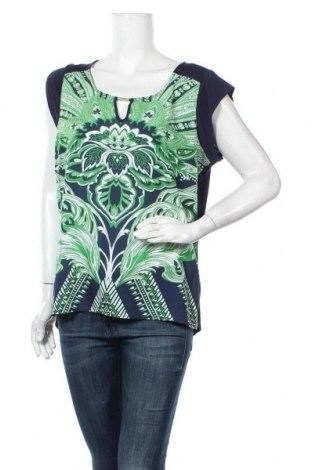 Γυναικεία μπλούζα Manguun, Μέγεθος XL, Χρώμα Πολύχρωμο, Πολυεστέρας, Τιμή 11,04€