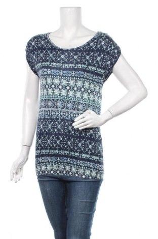 Γυναικεία μπλούζα Manguun, Μέγεθος M, Χρώμα Πολύχρωμο, Τιμή 11,69€