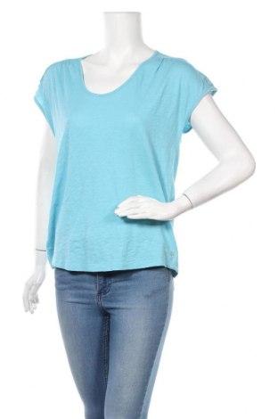 Γυναικεία μπλούζα Marc O'Polo, Μέγεθος L, Χρώμα Μπλέ, Βαμβάκι, Τιμή 18,70€