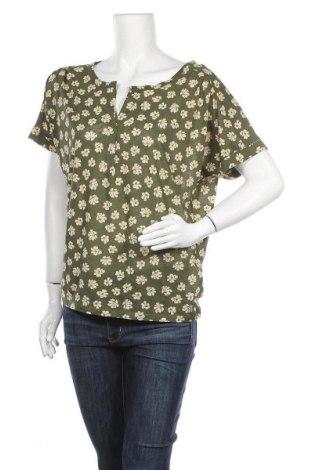 Γυναικεία μπλούζα Marc O'Polo, Μέγεθος XL, Χρώμα Πολύχρωμο, Βαμβάκι, Τιμή 20,78€