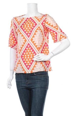 Γυναικεία μπλούζα Marc O'Polo, Μέγεθος S, Χρώμα Πολύχρωμο, Τιμή 18,19€
