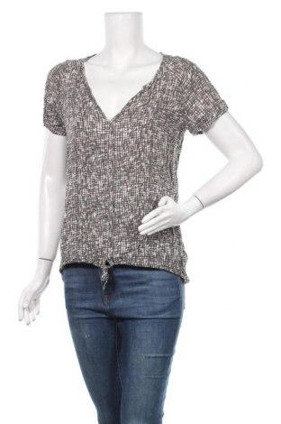 Γυναικεία μπλούζα Marc O'Polo, Μέγεθος M, Χρώμα Πράσινο, Τιμή 19,87€