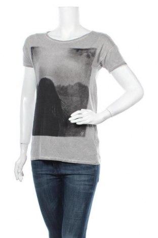 Γυναικεία μπλούζα Marc O'Polo, Μέγεθος M, Χρώμα Γκρί, Βισκόζη, Τιμή 18,84€