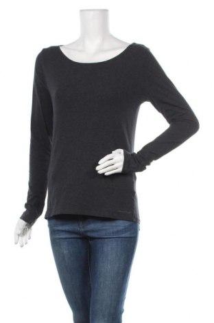 Γυναικεία μπλούζα Marc O'Polo, Μέγεθος M, Χρώμα Γκρί, Τιμή 25,33€