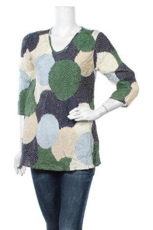 Γυναικεία μπλούζα Masai, Μέγεθος S, Χρώμα Πολύχρωμο, Βισκόζη, Τιμή 9,26€