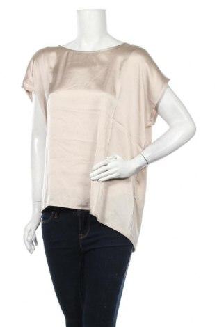 Γυναικεία μπλούζα More & More, Μέγεθος XL, Χρώμα  Μπέζ, Βισκόζη, ελαστάνη, πολυεστέρας, Τιμή 22,81€